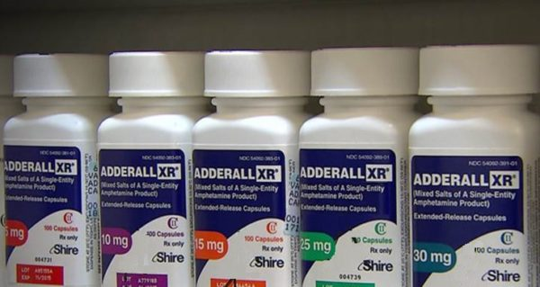 Buy adderall 15mg online