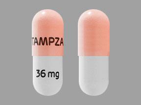Buy xtampza 36 mm online
