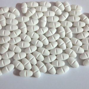 Buy Endocet 7.5 mg/325 mg online